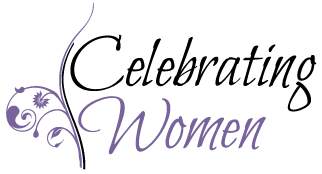 alamancewomen.org